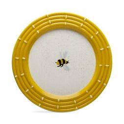 TAG Bee Appetizer Plate